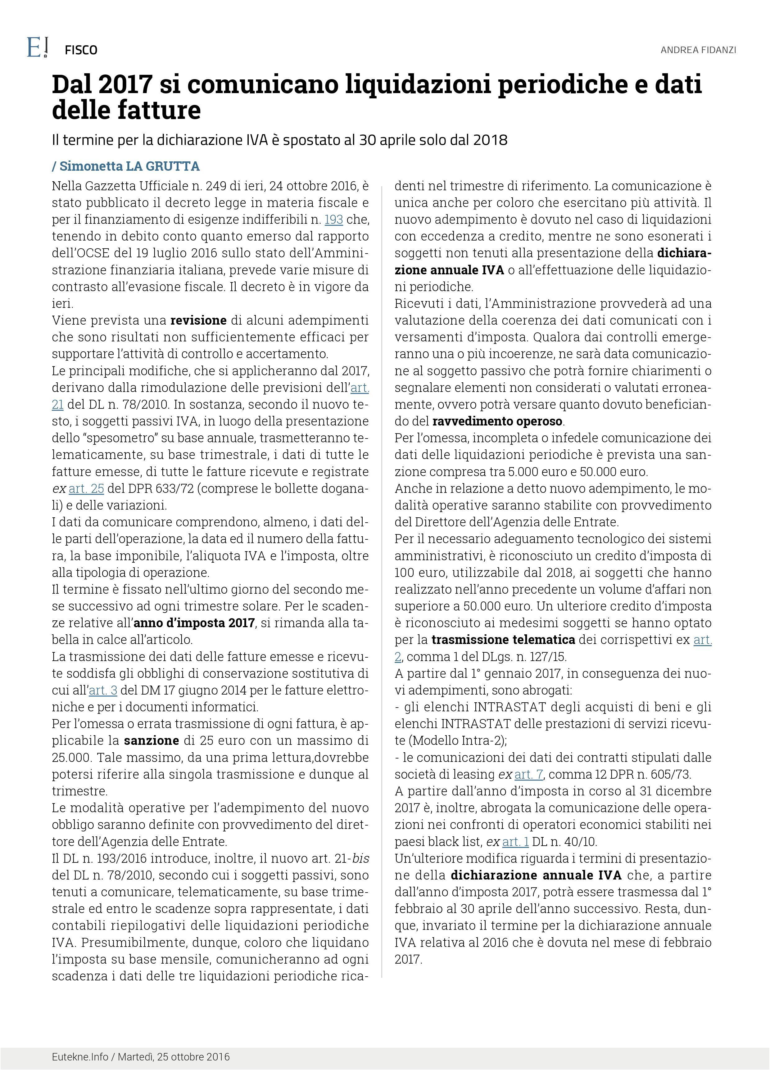 comunicazione_liquidazioni_periodiche_e_dati_delle_fatture_pag1
